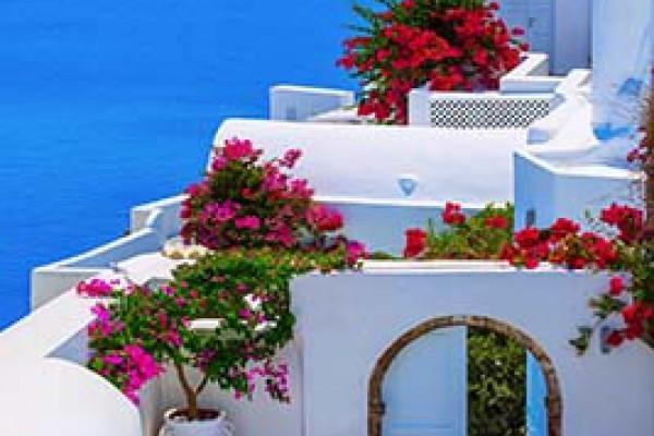 Путешествия, туризм и экскурсии
