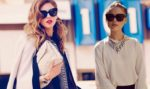 Fashion verdict Секреты женской красоты