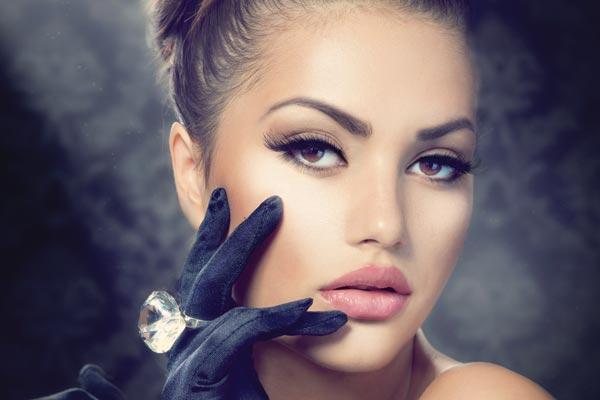 Секреты стиля и красоты