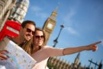 Mastertours Туризм и экскурсии