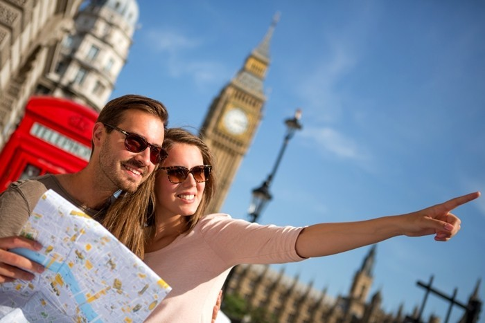 Туризм и экскурсии