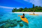 Tourism-Info Экзотические путешествия