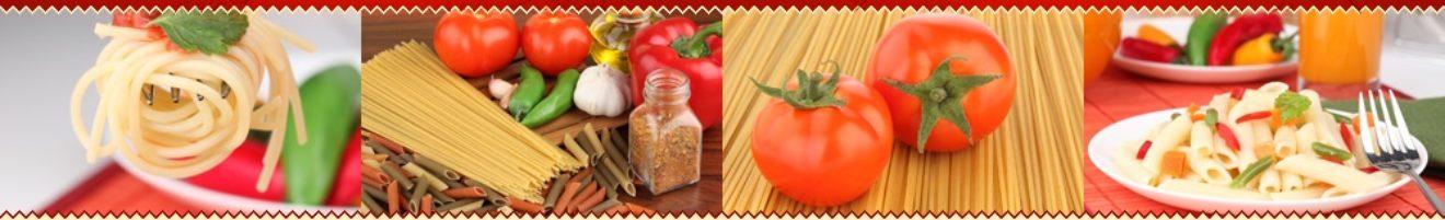 Culinar-Info Записки кулинара