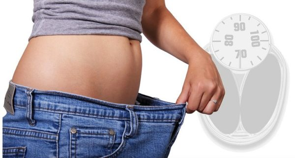 как похудеть на диете «Шесть лепестков»