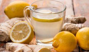 напитки, помогающие похудеть