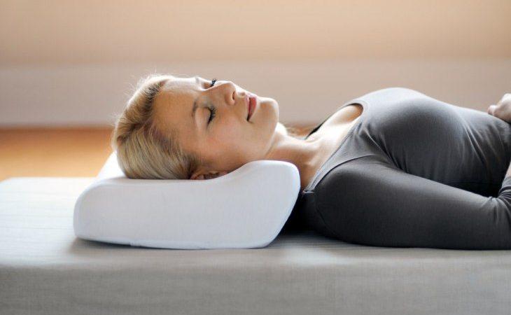 мифы о здоровом сне